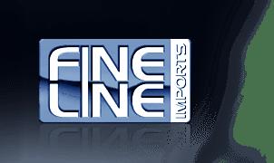 FineLine-Imports
