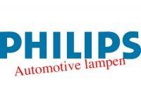 Philips-auto