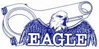 Eagle drijfstangen