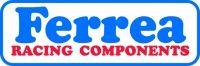 Ferrea Cilinderkop Internals