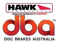hawk-DBA