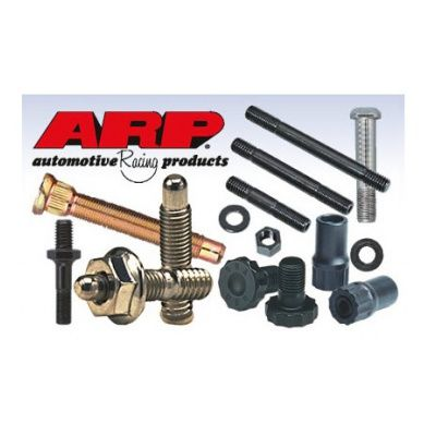 ARP Bolts and Stud kits