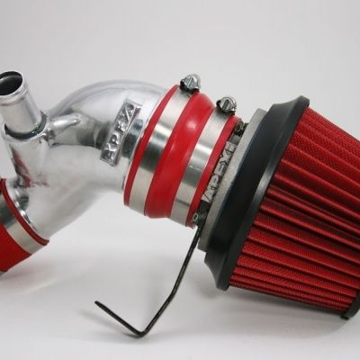 Apexi Filters & Air Intakes