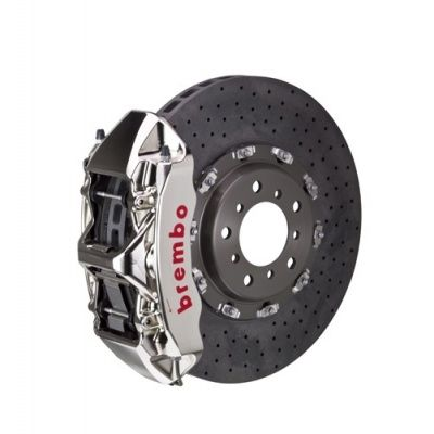 Brembo Ceramic Big Brake Kits