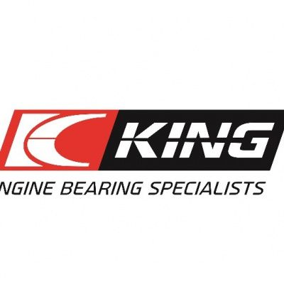King Racing Lagers
