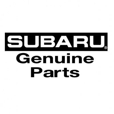 OEM Subaru Parts Subaru Turbo MY99-00