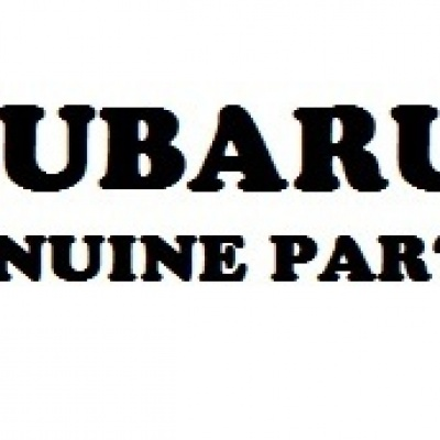 OEM Subaru Parts Subaru WRX Turbo MY03/05