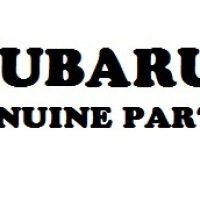 OEM Subaru Parts Subaru WRX Turbo MY06/07