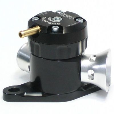 GFB Respons TMS Blow-off Valves