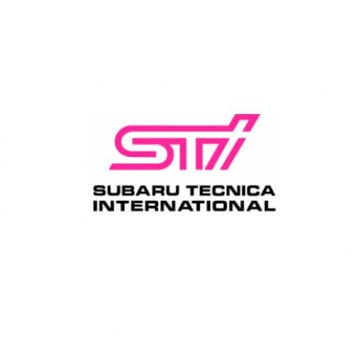 STI - Subaru Technica International