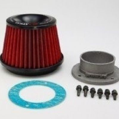 Apexi Universal Kits and Replacement filters