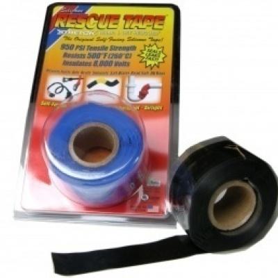 Silicone reparatie tape
