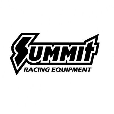 Summit Racing Equipment - Bracing