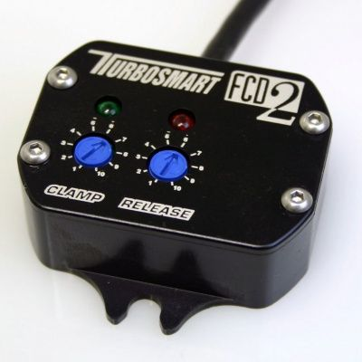 Turbosmart Fuel Cut Defenders