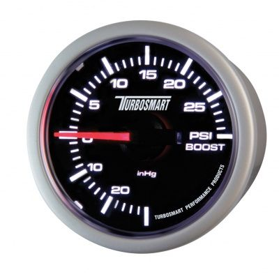 Turbosmart Gauges