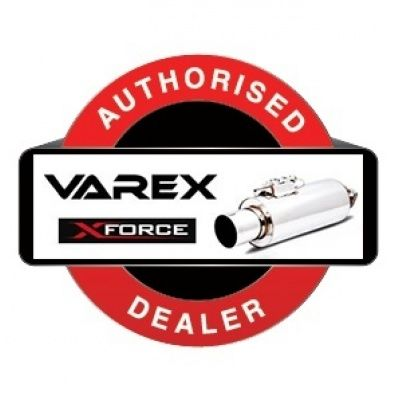 XForce Varex Package Deal