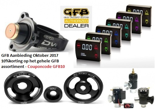 10% off with couponcode GFB10