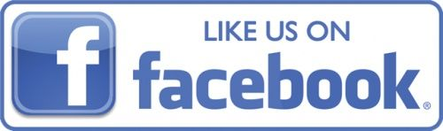 Like us on FB to get Discount Coupon Code's