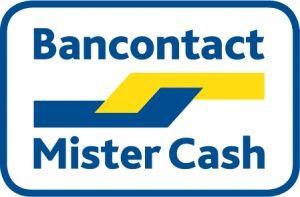 FINE LINE BANKCONTANT MISTERCASH