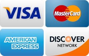 FINE LINE CREDITCARDS