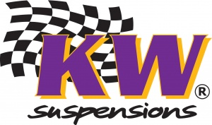 KW suspension available @ Fine Line Imports