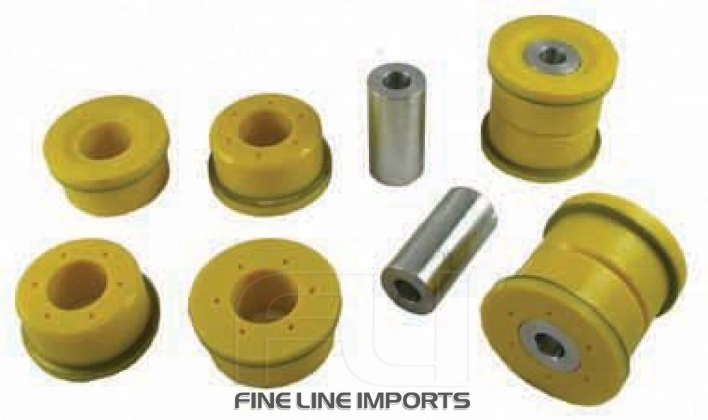 Bushing Kit KDT907