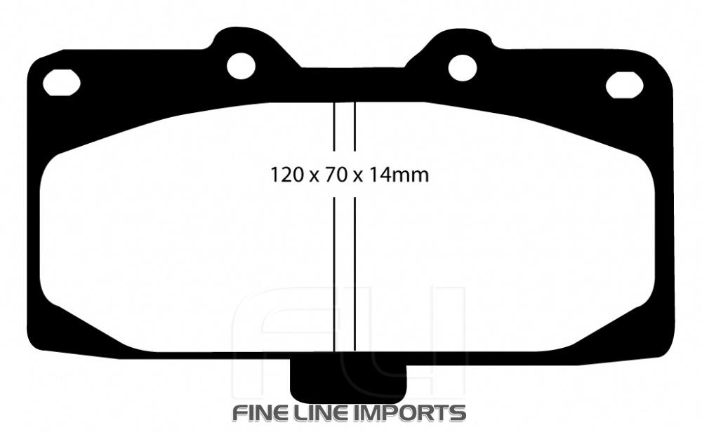 Bmw E38 Engine Bay Diagrams besides Water Pumps moreover Product info furthermore Parts Diagram Subaru Impreza Sti as well Subaru Impreza Wrx Sti 2 Door. on 2008 subaru impreza wrx hatchback