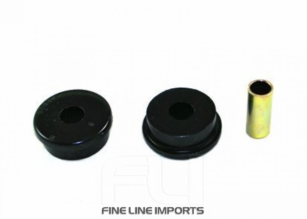 Bushing Kit W92830