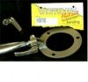 Quick Release Kit KSB790