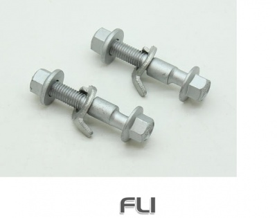 14mm ADJ. CAMBER BOLT KIT SPF4351-14K