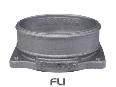 Apexi Filter Adapter