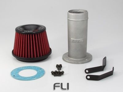 Apexi Power Intake Kit - Honda Civic