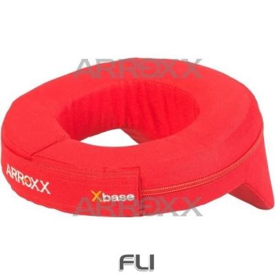 Arroxx Nek Protector Xbase