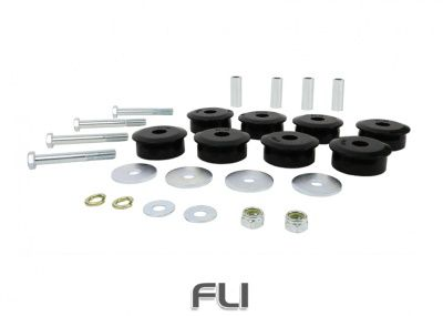 Bushing Kit KDT933