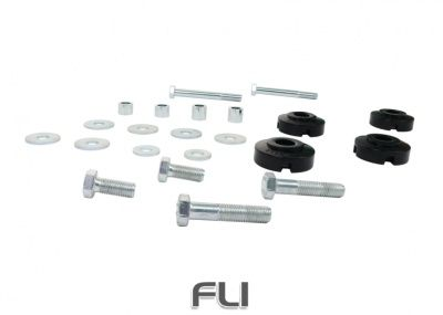 Bushing Kit KDT934