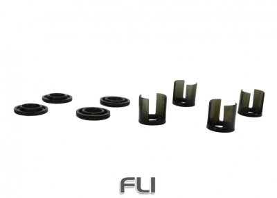 Bushing Kit KDT938