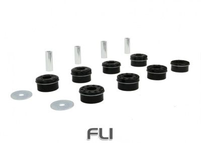 Bushing Kit KDT953