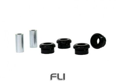 Bushing Kit W63576