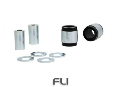 Bushing Kit W63578