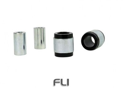 Bushing Kit W63579