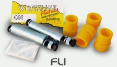 Bushing Kit KCA348