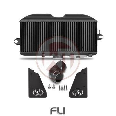 200001110 Wagner Competition Intercooler Kit Subaru WRX STI 2007-2013