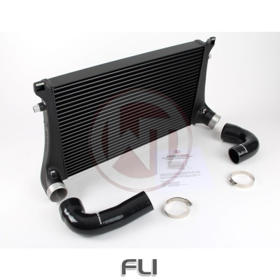 Comp. Intercooler Kit VW Tiguan AD1 2.0TSI