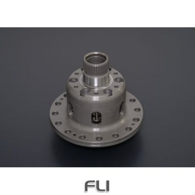 CUSCO RS 1.5 WAY LSD REAR LIMITED SLIP DIFFERENTIAL