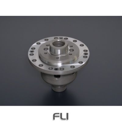 CUSCO RS 2 WAY LSD FRONT LIMITED SLIP DIFFERENTIAL