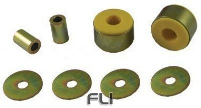 Bushing Kit KDT906