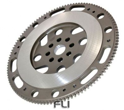 EXEDY - Flywheel - HF02