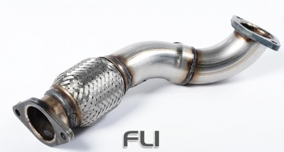 Flexible Pipe
