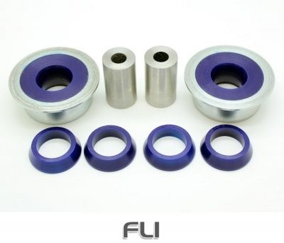 FR LWR CTRL ARM BUSH KIT SPF4176K