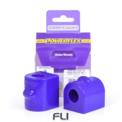 Front Anti Roll Bar Bush 16mm